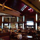The Ram Boise >> Ram Restaurant Brewery 95 Photos 172 Reviews