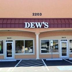 Dew S Hardware Stores 2203 Highway 17 S North Myrtle