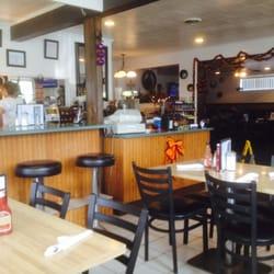 Photo Of Grandview Restaurant Gaurg Il United States