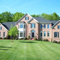 Beautiful Home Services 157 Photos 66 Reviews Contractors