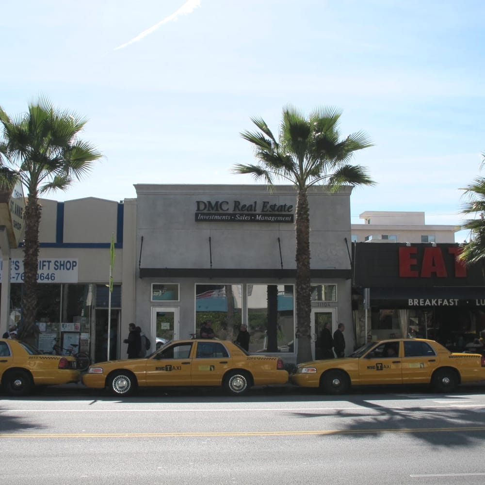 North Hollywood (CA) United States  city photo : ... North Hollywood, North Hollywood, CA, United States Phone Number