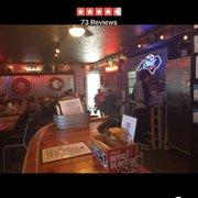 Winnie s tavern 67 photos 86 reviews burgers 1895 for 1895 cajun cuisine menu