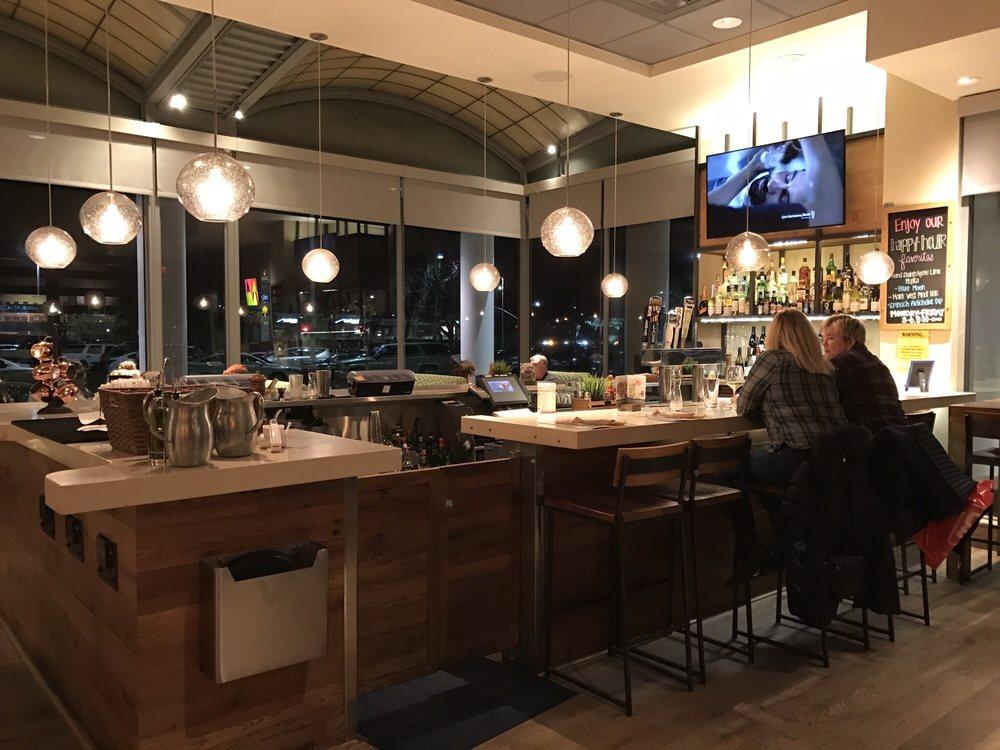 California Pizza Kitchen Arden Way Sacramento Ca