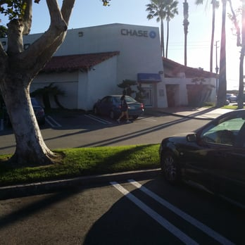 Are Banks Open Today In Manhattan Beach Ca