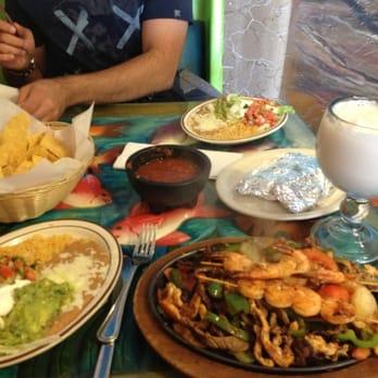 Cancun Mexican Grill - 17 Photos & 73 Reviews - Mexican ...  |Cancun Mexican Grill Okemos