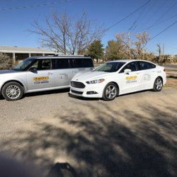 Lightning Taxi - Taxis - Kingman, AZ - Phone Number - Yelp