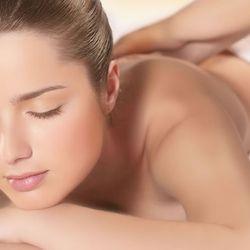 Relax Massage Massage 8805 Sudley Rd Manassas Va Phone