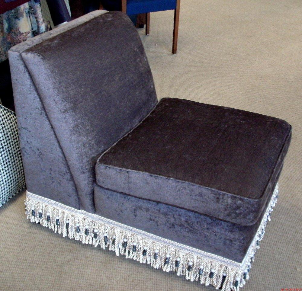 Harold's Upholstery: 2808 Grand Ave, Billings, MT