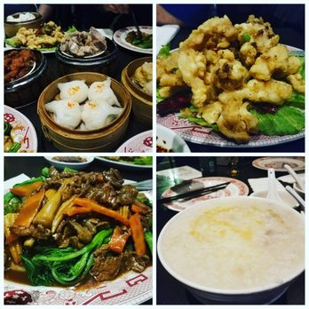 The China Restaurant And Sports Bar 118 Photos 190 Reviews Bars 681 Han St Quincy Ma Phone Number Last Updated