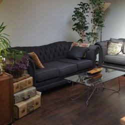 Photo Of Liquidation Furniture U0026 More   Richmond, BC, Canada. Beautiful  Custom Chesterfield