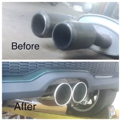 Lou'S Custom Exhaust >> Lou S Custom Exhaust 2019 All You Need To Know Before You