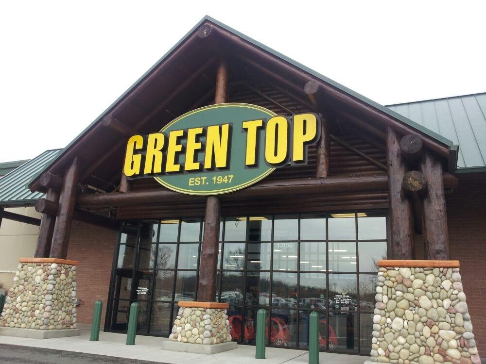 Ashland (VA) United States  city images : ... US Route 1 Ashland, VA, United States Reviews Photos Yelp