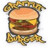 Sanford Fl Fast Food Open After  Am