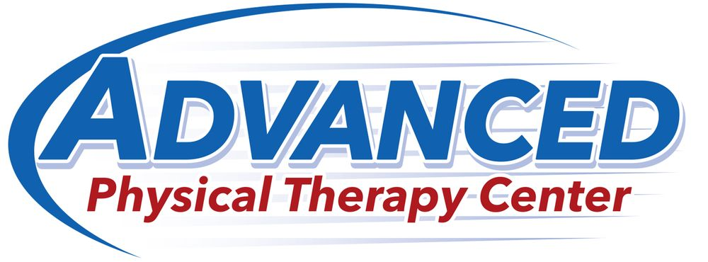 Advanced Physical Therapy Center: 303 S Mill St, Clio, MI
