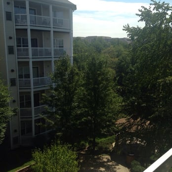 Photo Of Red Run Apartments   Owings Mills, MD, United States. There Are