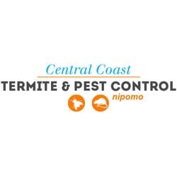 Central Coast Termite 19 Reviews Pest Control Santa Maria Ca