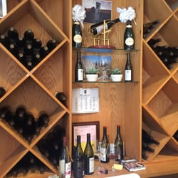 Photo of Fiddlehead Cellars - Lompoc CA United States & Fiddlehead Cellars - 12 Photos u0026 34 Reviews - Wine Tasting Room ...