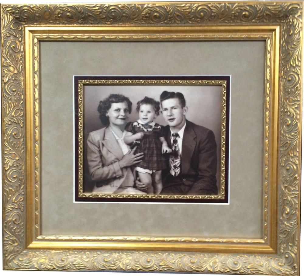 Terry\'s Custom Framing & Art Gallery - Art Galleries - 1105 3rd Ave ...