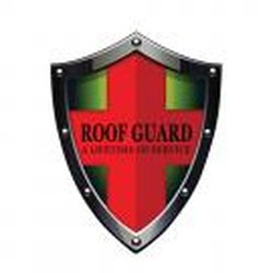 Photo Of Roof Guard   Sterling, NE, United States
