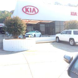 High Quality Photo Of Kia Store Anniston   Oxford   Anniston, AL, United States