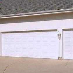 Charmant Photo Of Garage Door Repair   Evanston, IL, United States