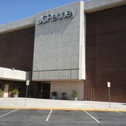 Jcpenney 17 Photos 38 Reviews Department Stores 1203 Plz Dr West Covina Ca United