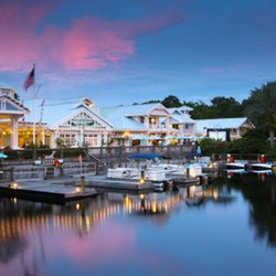 Disney's Old Key West Resort - 233 Photos & 128 Reviews