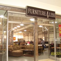 Charming Photo Of Furniture 4 Less   Fairfield, CA, United States. Westfield Solano  Mall