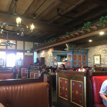 Santa Nella Ca United States Pea Soup Andersen S Restaurant 1589 Photos 1130 Reviews