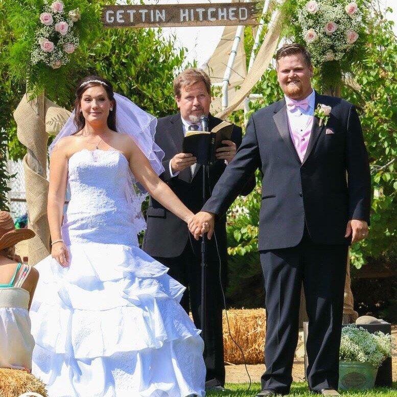 Fascination Ranch: 35600 Singleton Rd, Calimesa, CA
