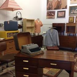 Photo Of Retro Resale   San Diego, CA, United States. Check Out Our