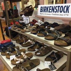 c157dd9bc34 Swensen s - Shoe Stores - 155 Main St