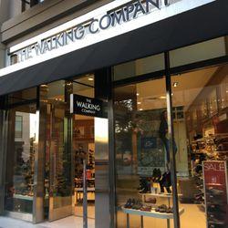 541f3730cf32 Top 10 Best Dansko Shoes in Concord