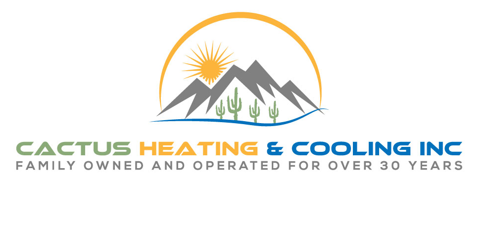 Cactus Heating & Cooling: 5 Old Bailey Crossing, Tumacacori, AZ