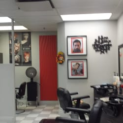 Salon Figaro Coiffure Et Bronzage - Salons de coiffure - 4250 Av 1Re ...