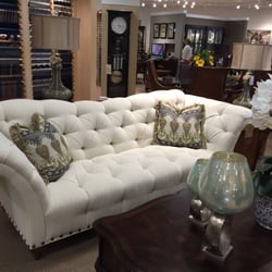 Thomasville of San Marcos 10 Reviews Furniture Stores 184