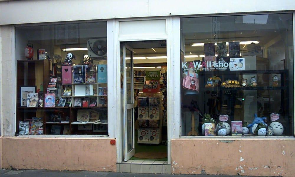 kawaii shop magasin de jouets 32 rue jeu des enfants. Black Bedroom Furniture Sets. Home Design Ideas