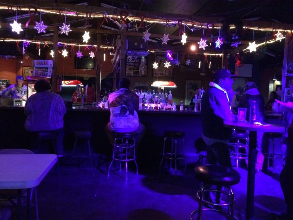 Nearest Gay Bar in Sibiu, listing 7( City)