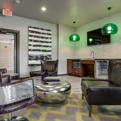 Photo Of HPA Design Group   Dallas, TX, United States