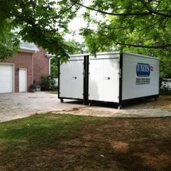 Photo Of UNITS Moving U0026 Portable Storage   Augusta, GA, United States ...