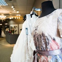 eb2009e755b Becker s Bridal Outlet - 13 Photos - Bridal - 5100 Marsh Rd