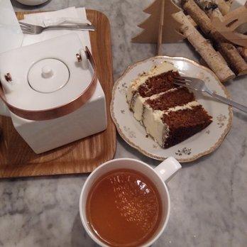 mona - 143 photos & 72 reviews - breakfast & brunch - 20 rue de la