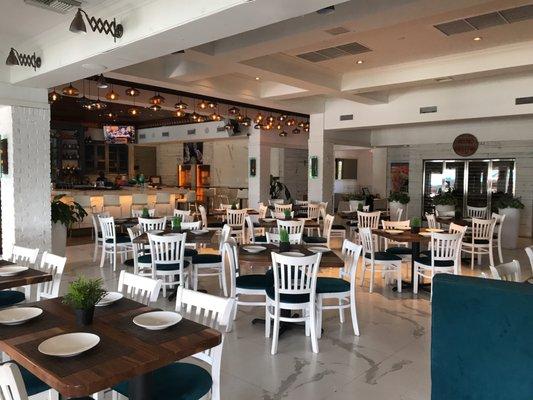 Che Restaurant Order Food Online 372 Photos 198