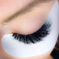 8d8fa74b71c Lash Addict Studio - 75 Photos & 11 Reviews - Eyelash Service - 4644 ...