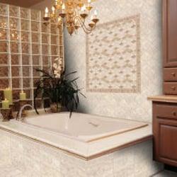 Americas Tile Stone Design Contractors Dominion Way - Dominion ceramic tile