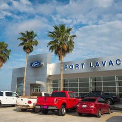 Elegant Photo Of Port Lavaca Ford   Port Lavaca, TX, United States