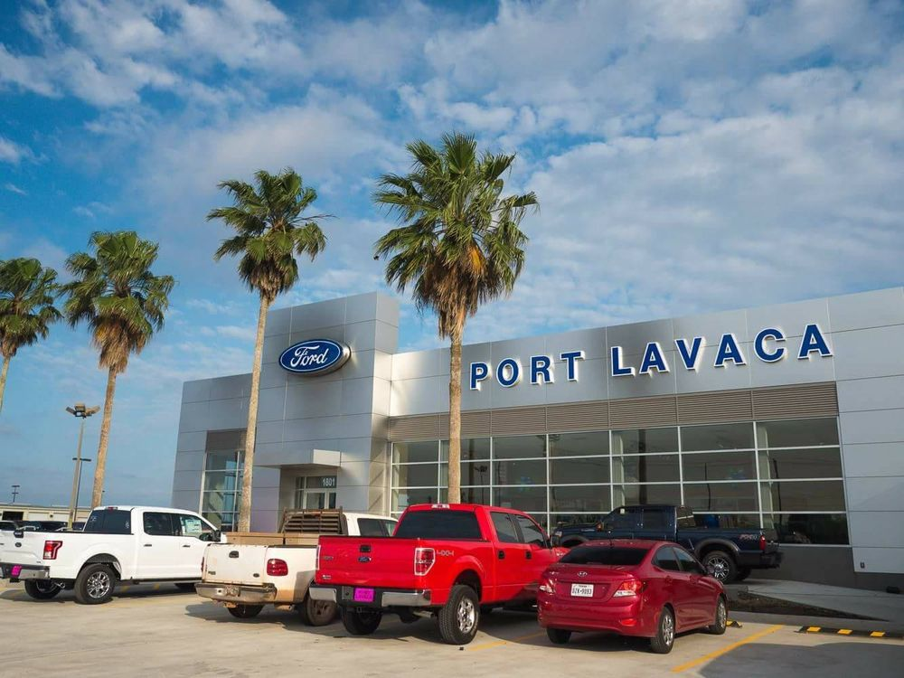 port lavaca chat Cable one business is the best internet, networking, phone and tv services provider in port lavaca, offering money-saving business internet and phone packages.