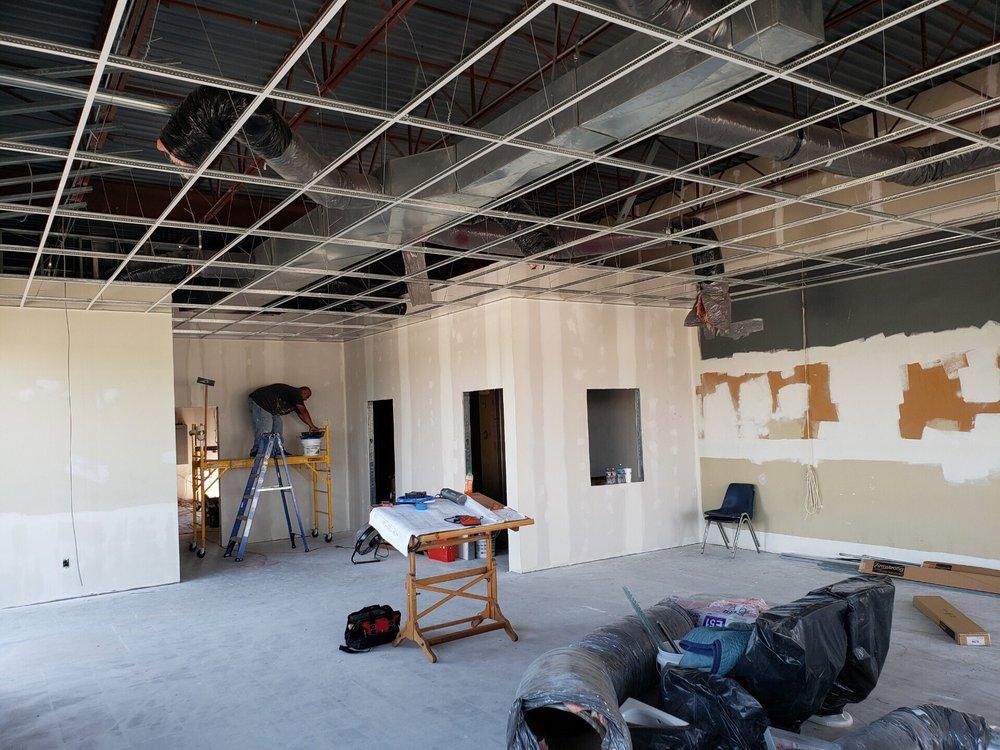KC Construction Group: Kansas City, MO