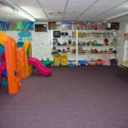 preschools in boise idaho marina home daycare child care amp day care 3019 n 28th 28513