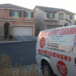 Ortiz Carpet Cleaning Carpet Cleaning 4301 Devlin
